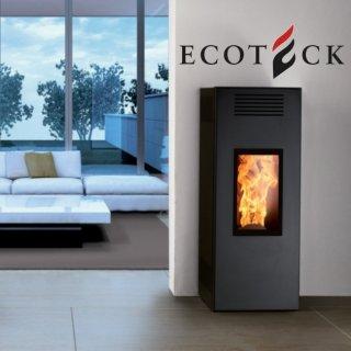 Ecoteck